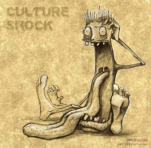 culture_shock_by_yarry-300x294