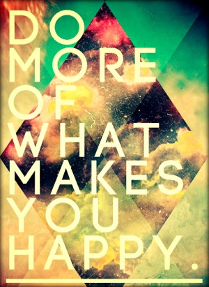 Do-more-of-what-makes-you-happy_travel-quote-pixlr