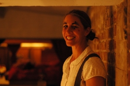 Christine40thBirthday_0039